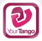 yourtango