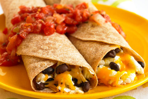 healthy-breakfast-1
