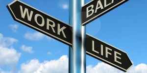 o-WORKLIFE-BALANCE-facebook