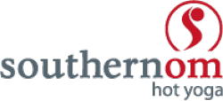 logo_mediumthumb